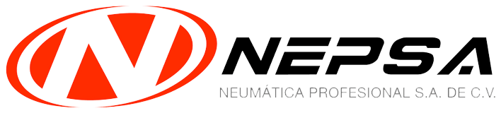 NEPSA Retina Logo